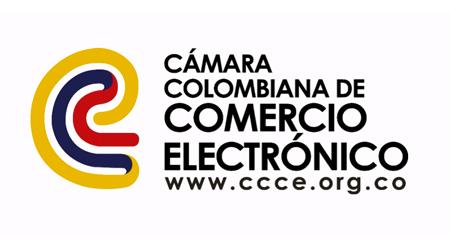 Miembros de CCCE