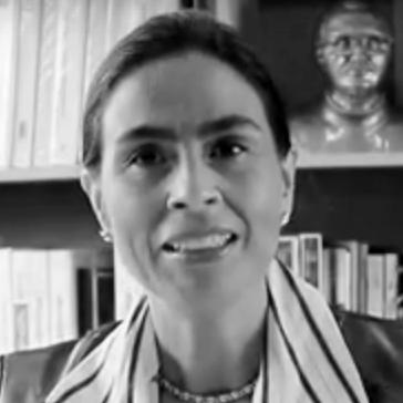 Marta Patricia Duque, Dir. de operaciones corporativas - Vitral Colombia